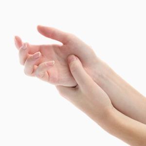 Отекли руки и ноги сильно болят суставы санатории артроз коленного сустава тюмень