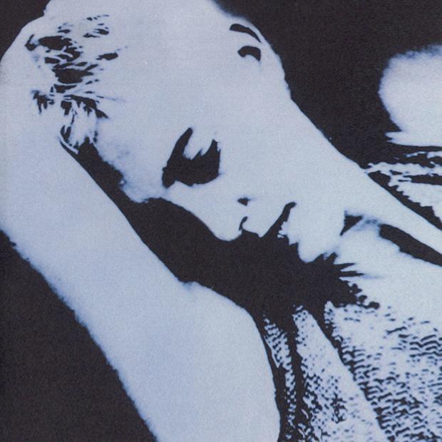 15 героев брит-рока 90-х, которых не грех вспомнить — Музыка на Wonderzine