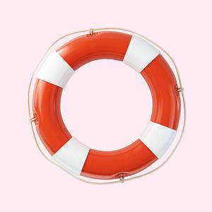 5 простых навыков, которые помогут спасти жизнь — себе или другу
