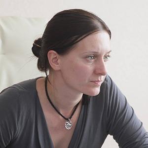 Меня могут посадить на 7 лет за «оправдание терроризма»: Письмо Светланы Прокопьевой — Новости на Wonderzine