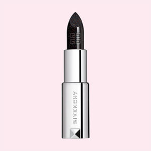 Солнышку назло: 12 новых средств для готического макияжа — Красота на Wonderzine