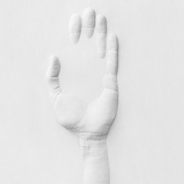 Мой сын умер в два месяца: Как я прошла все стадии принятия горя