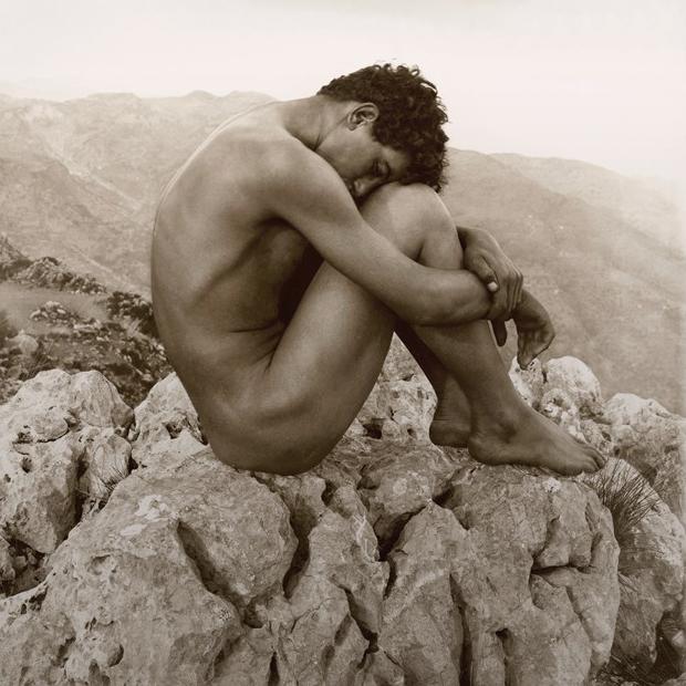 Профилактика или насилие: Кому нужно мужское обрезание
