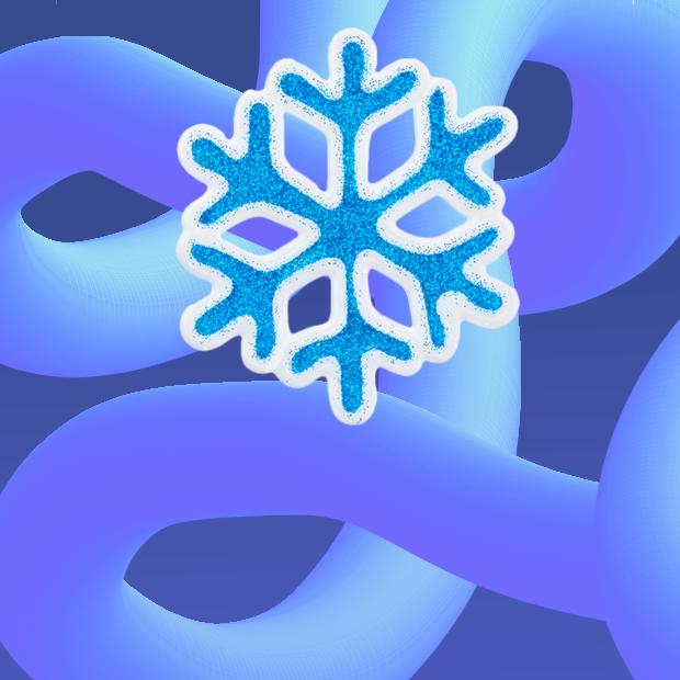 Что читать, слушать,  смотреть и носить  зимой — все планы — Жизнь на Wonderzine