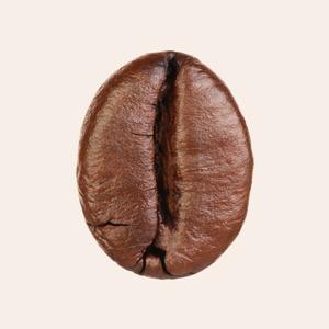 Чертовски хороший кофе: Как перестать бояться кофеина — Еда на Wonderzine