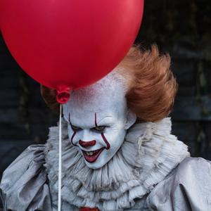 Парик смерти: Почему нужно смотреть «Оно» — лучший хоррор десятилетия — Кино на Wonderzine