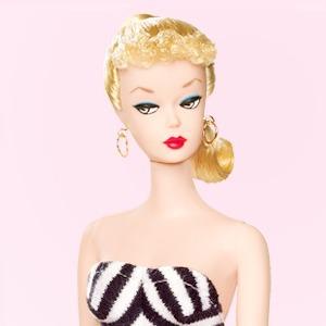 Карьерный рост:  Главные профессии Барби за 55 лет — Жизнь на Wonderzine