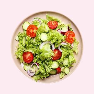 Только на растительном: 10 YouTube-блогеров, готовящих по веганским рецептам — Еда на Wonderzine