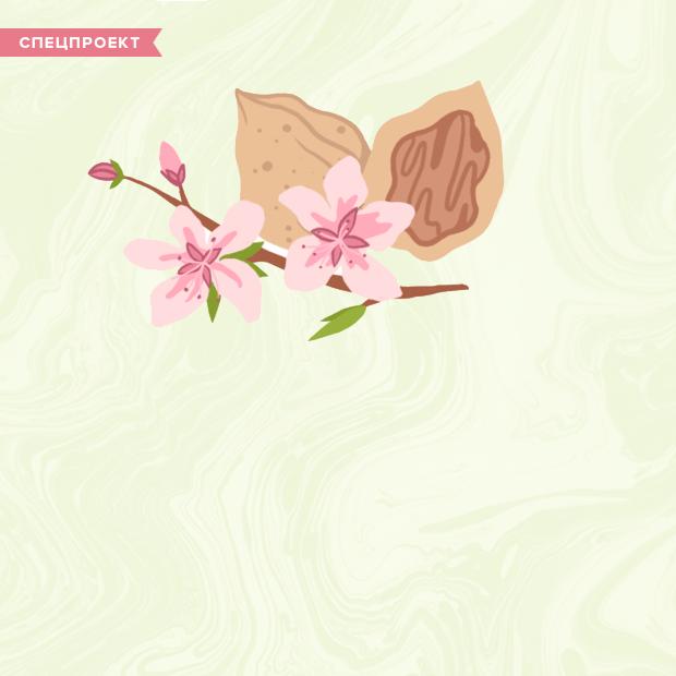 9 причин раздражения кожи и как с ними бороться — Спецпроекты на Wonderzine
