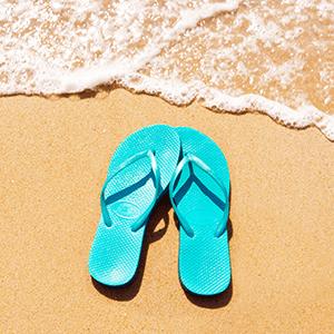 Летнее настроение:  10 вдохновляющих Instagram-аккаунтов — Спецпроекты на Wonderzine