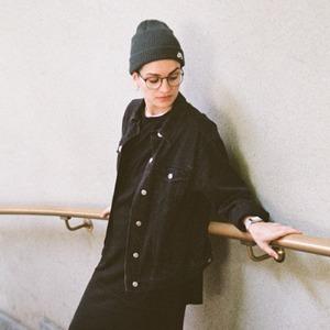 Кошерный дресс-код: Как одеваются религиозные девушки — Стиль на Wonderzine
