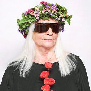 «Women of Power»: Современные ведьмы  из Польши — Фотопроект на Wonderzine