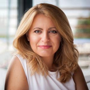 Зузана Чапутова: Что мы знаем о новом президенте Словакии — Жизнь на Wonderzine
