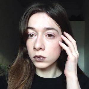 Инстаграм против школы: Как я училась макияжу — Эксперимент на Wonderzine