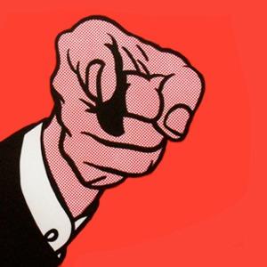 Владельцы магазина  комиксов «Чук и Гик» советуют музыку — Музыка на Wonderzine