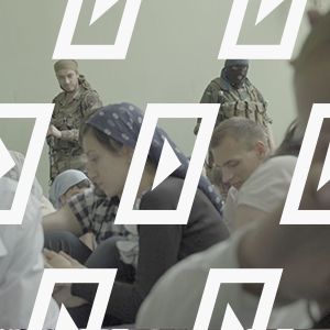 Видео дня: Фильм «Новой газеты» о теракте в Беслане — Кино на Wonderzine
