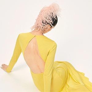 Что будет модно через полгода: 6 тенденций из Милана — Тенденция на Wonderzine