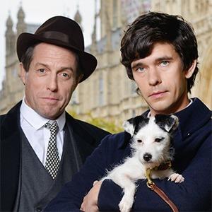 «Чрезвычайно английский скандал»: Хью Грант и гомофобия в британском парламенте — Сериалы на Wonderzine