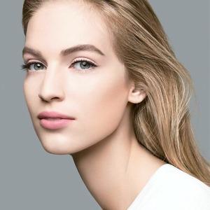 Вестник фотошопа:  Ретушь в рекламе  косметики в 2014 году