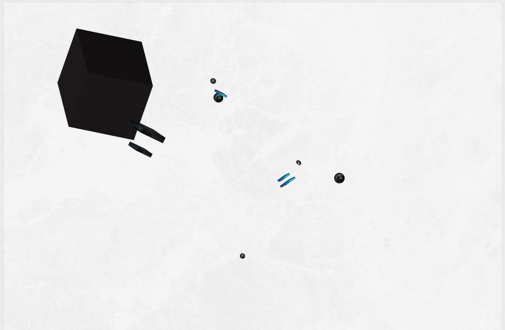 Capital Bass — Музыка на Wonderzine