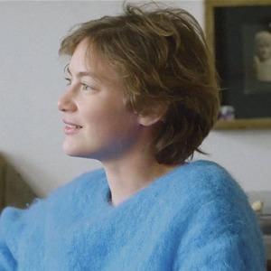 Премьера: Люди рассказывают о сексе в видео syg.ma — Секс на Wonderzine