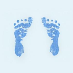 Служба поддержки:  Доула о том, как помочь  женщине пережить роды — Интервью на Wonderzine