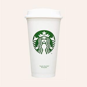 Starbucks борется с теми, кто смотрит порно в кофейнях