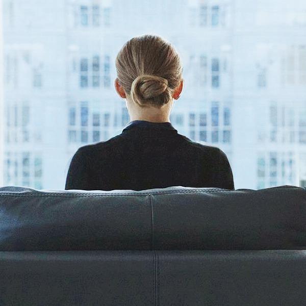 «Девушка по вызову»: Сериал по мотивам фильма с Сашей Грей