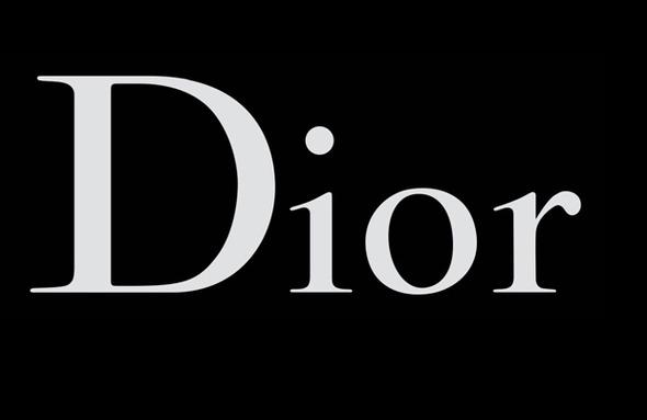 Перемены в Dior: Гальяно vs. Симонс — Стиль на Wonderzine