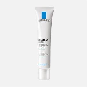 Разбор состава: Что внутри геля для проблемной кожи La Roche-Posay Effaclar DUO(+)