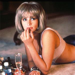 «Красотка» как фемманифест: Пересматриваем спорное кино из 90-х свежим взглядом — Мнение на Wonderzine