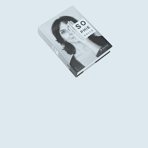 Куратор Еврейского музея Мария Насимова о любимых книгах — Книжная полка на Wonderzine