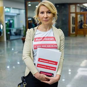 «Миром движут прецеденты»: Активистки о том, работают ли петиции — Хороший вопрос на Wonderzine