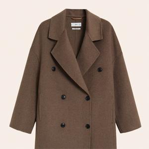 Что покупать весной: 10 пальто от простых до роскошных