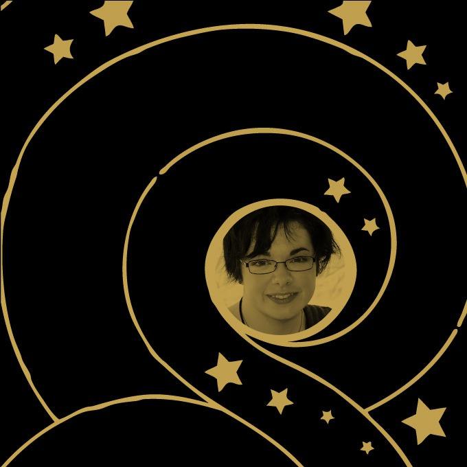 «Ночной цирк»  Эрин Моргенштерн — Книги на Wonderzine