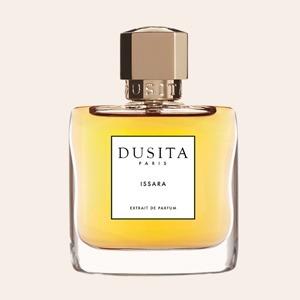 Запах женщины: 7 girlpower-ароматов
