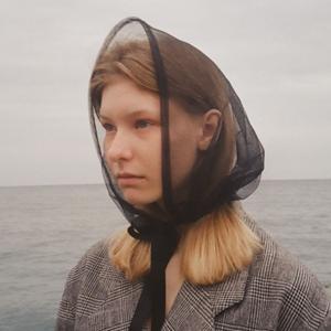 Ручная работа и винтажные ткани: 7 выдающихся российских дизайнеров — Стиль на Wonderzine
