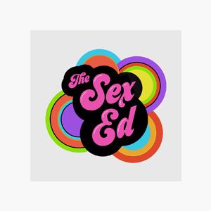 В закладки: Подкаст о сексе The Sex Ed с участием знаменитостей — Развлечения на Wonderzine
