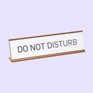 Как выжить в опенспейсе и не потерять продуктивность — Инструкция на Wonderzine