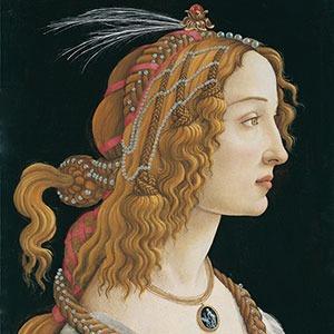 «Рыжие — бесстыжие»:  Как о женщинах стали  судить по цвету волос — Красота на Wonderzine