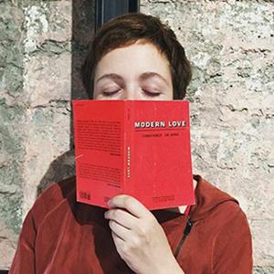 Подписка на смелые женские книги No Kidding Press — Вишлист на Wonderzine
