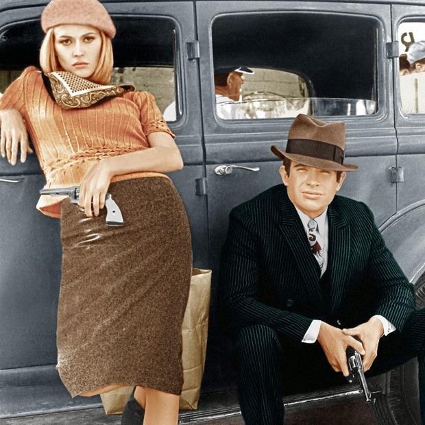 От Нового Голливуда до блокбастеров: Как менялось оскаровское кино