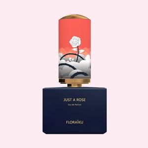 Подснежники: 6 цветочных парфюмов для нежной зимы — Ароматы на Wonderzine