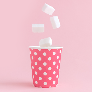 7 мифов о гормонах, в которые пора перестать верить — Здоровье на Wonderzine