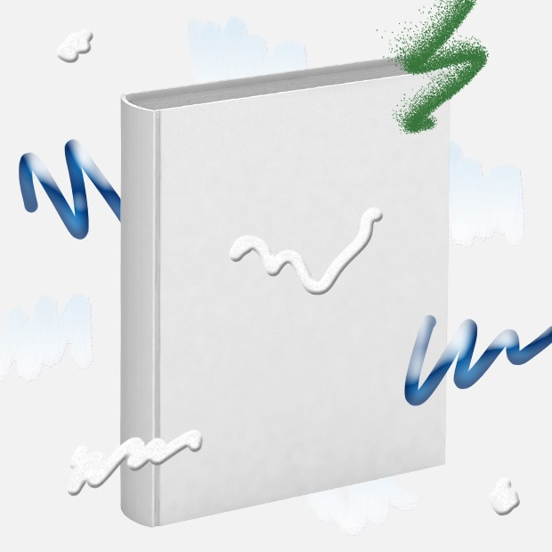 Что читать зимой:  10 книг о прошлом,  настоящем и будущем