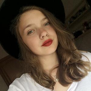 «Иногда хочется окунуть лицо в косметику»: Школьницы о том, как они красятся — Красота на Wonderzine