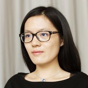 Чемпионка мира по шахматам среди женщин Хоу Ифань о карьере вундеркинда — Профессия на Wonderzine