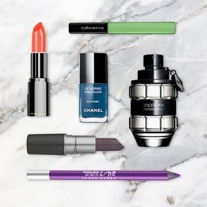 Бунт без причины: 10 косметических средств  с духом протеста — Красота на Wonderzine