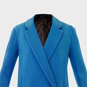 10 демисезонных вещей для базового гардероба — Стиль на Wonderzine
