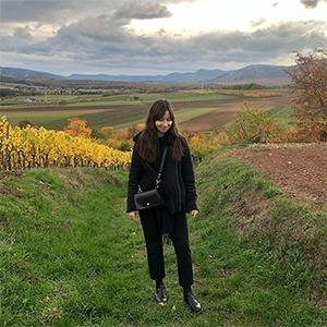 «Пёлдуши помогли мне узнать себя»: Как уехать  из большого города и стать счастливее — Жизнь на Wonderzine